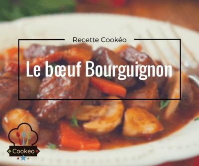 Recette de bœuf Bourguignon et son histoire