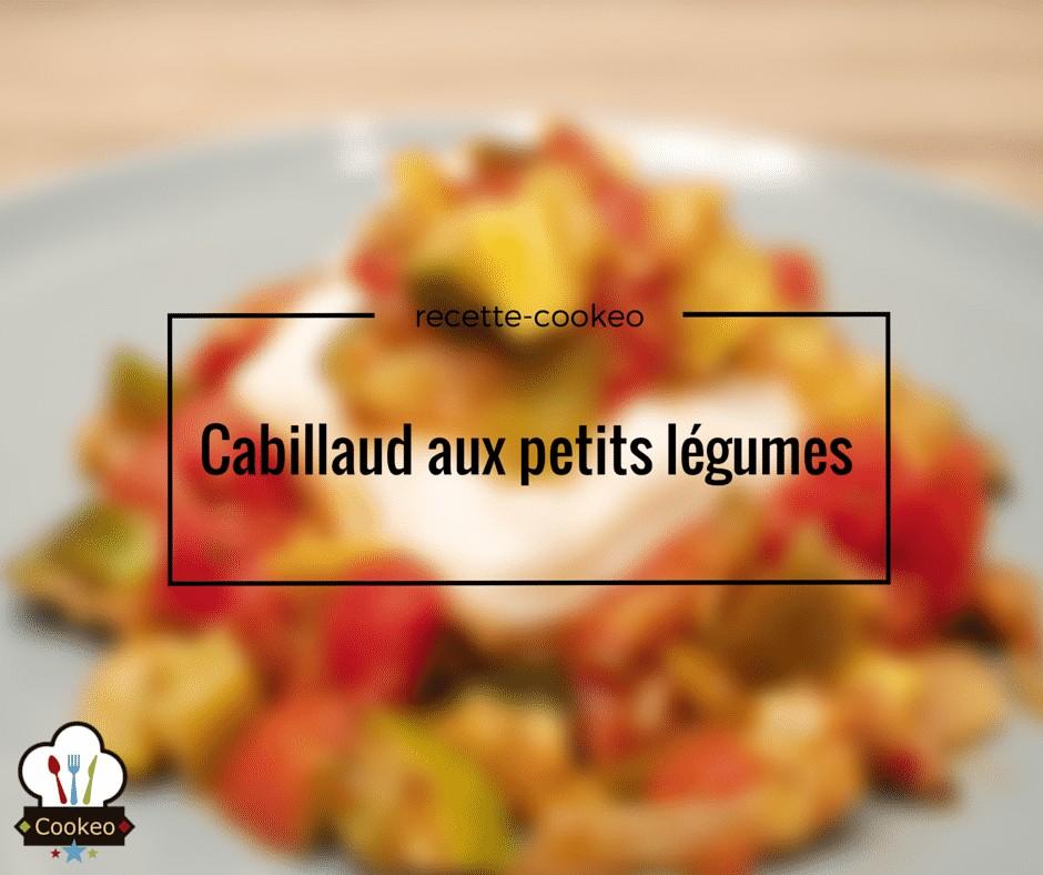 Noix de Saint Jacques et crevettes en sauce