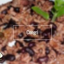 Congri
